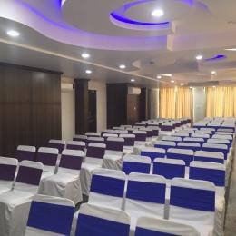 Galaxy - 1 Banquet Hall