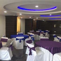 Galaxy - 2 Banquet Hall