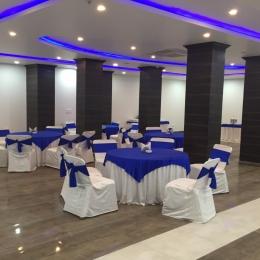 Galaxy - 3 Banquet Hall